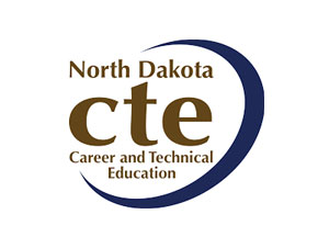 ND Career and Technical Education