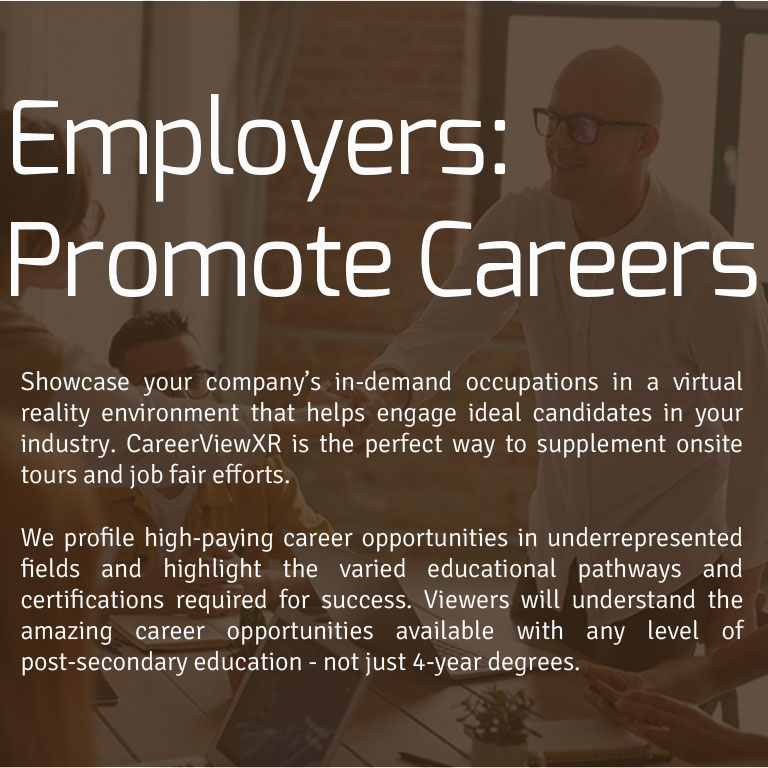 Employers_Banner_Mobile