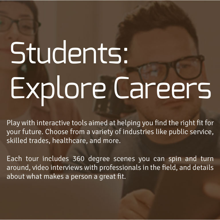 Explore_Careers_Banner_Mobile