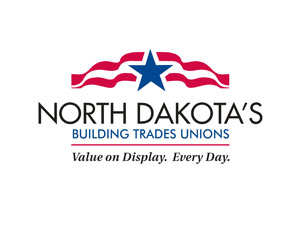 ND Building Trades Union